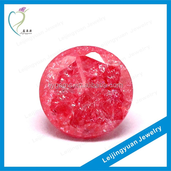 Wholesale Round Ice Red Gemstone Names - Buy Red Gemstone Names,Ice Red  Gemstone Names,Round Red Gemstone Names Product on Alibaba com