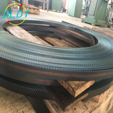 Bandsaw blades price