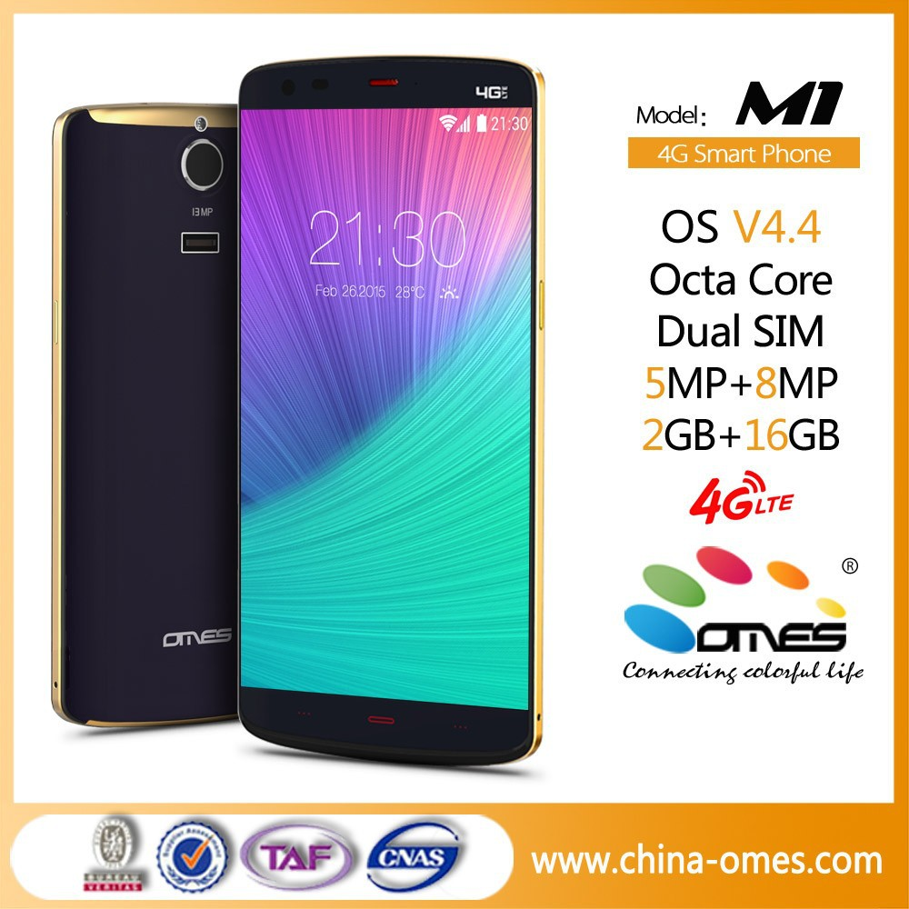 759e7a7c3 4G 2015 new Low Price Big Touch Screen China 2GB RAM cheapest china mobile  phone in india