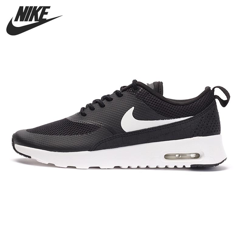 Compra Nike zapatos para las mujeres online al por mayor