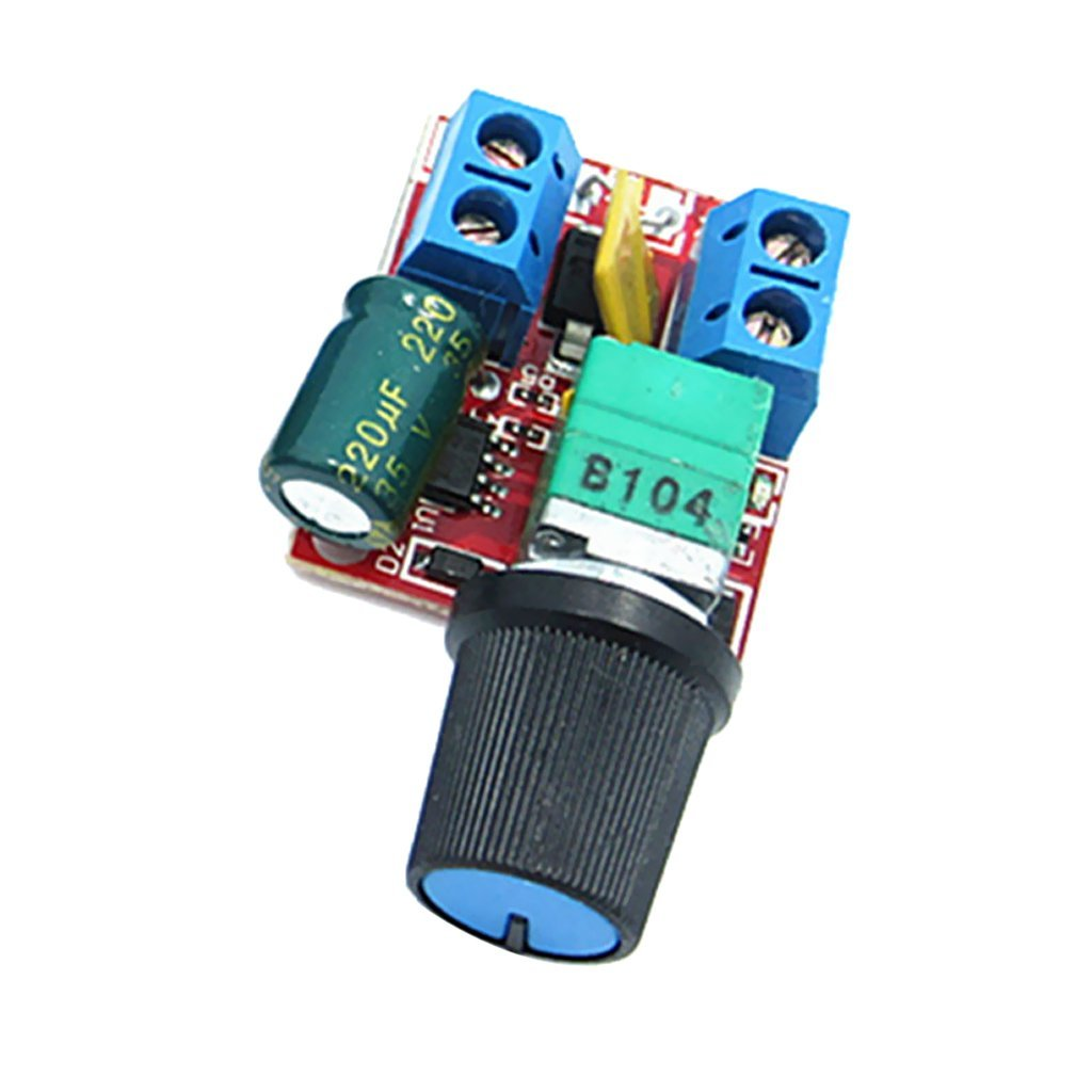 Cheap Build Pwm Find Deals On Line At Alibabacom Simple Dc Motor Pwn Speed Control Get Quotations Dovewill Driver Board 3v 35v 5a Controller Stepless