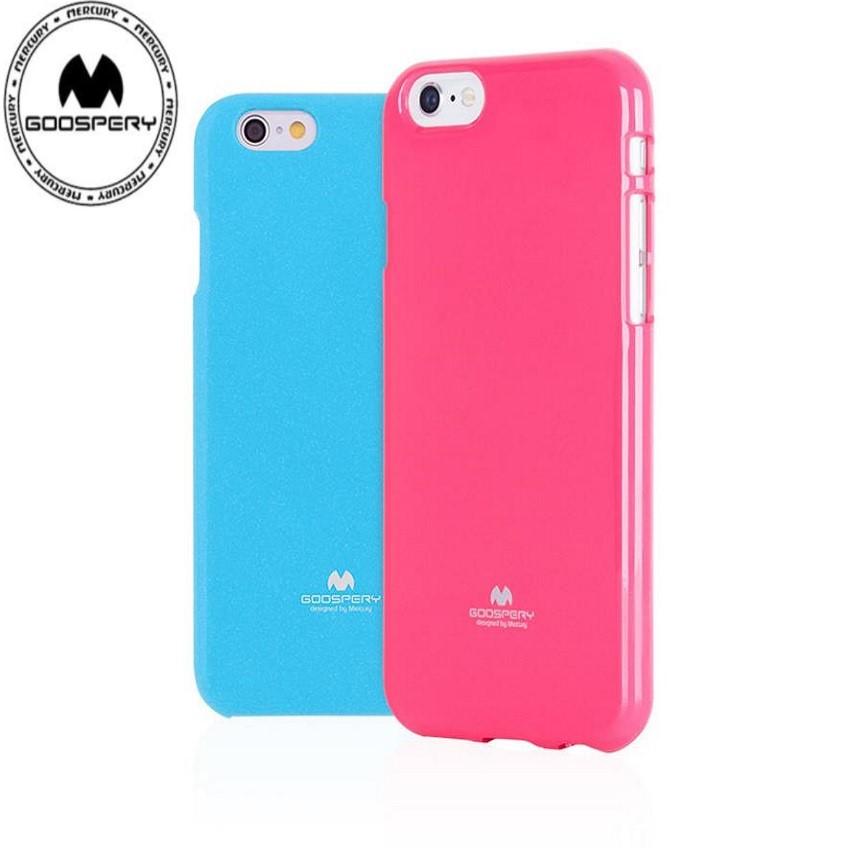size 40 08517 552d9 100% Original Mercury Goospery Color Pearl Jelly Tpu Phone Case Cover For  Vivo Nex V11 Pro V11i V3 Max V5 Lite V5 Plus V7 Plus - Buy Mercury Goospery  ...
