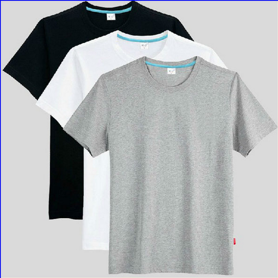 hemp t shirts hemp t shirt manufacturers