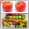 Wholesale All Kind Of Different Style Artificial Fruit For Decoration Artificial Fruit Ornaments
