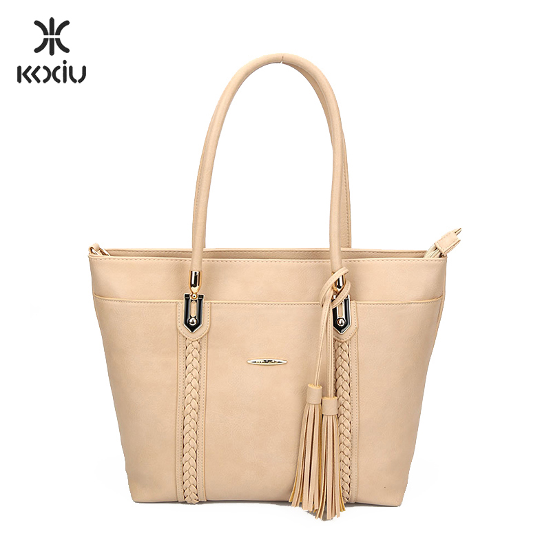 China Manufacturers Wholesale Fashion Women Handbags Leather <strong>Totes</strong> on Sale