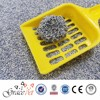 [Grace Pet] Easy to scoop away zeolite cat litter