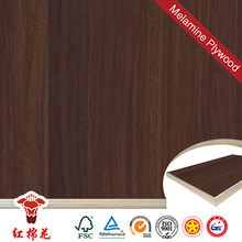 China super glue lvl timber wood/lvl plywood provider