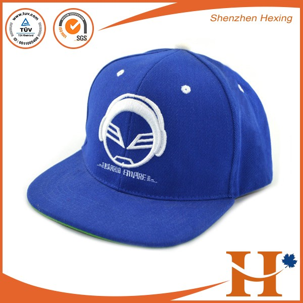 95bccea88c0ad 2017 high quality fashion baseball caps vietnam 3d pull embroidery leather  snapback cap
