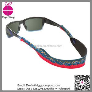 da91c58a4c China Oakley Sale