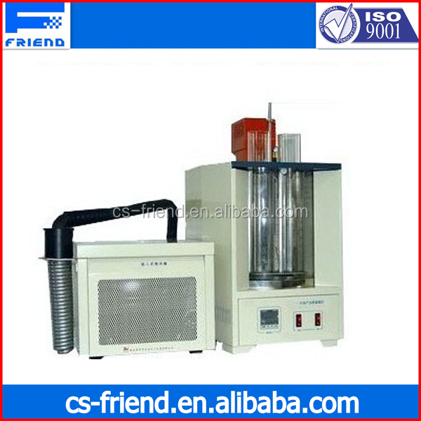 Engine coolant density meter ASTM D1122 china manufacturelow price