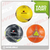 Popular official size 5 PVC soccer ball,cool soccer balls/football
