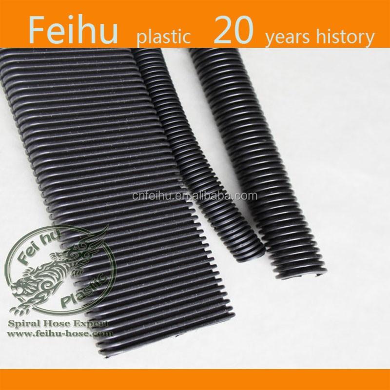 Flexible conducto para cables el ctricos conducto de - Cable electrico barato ...