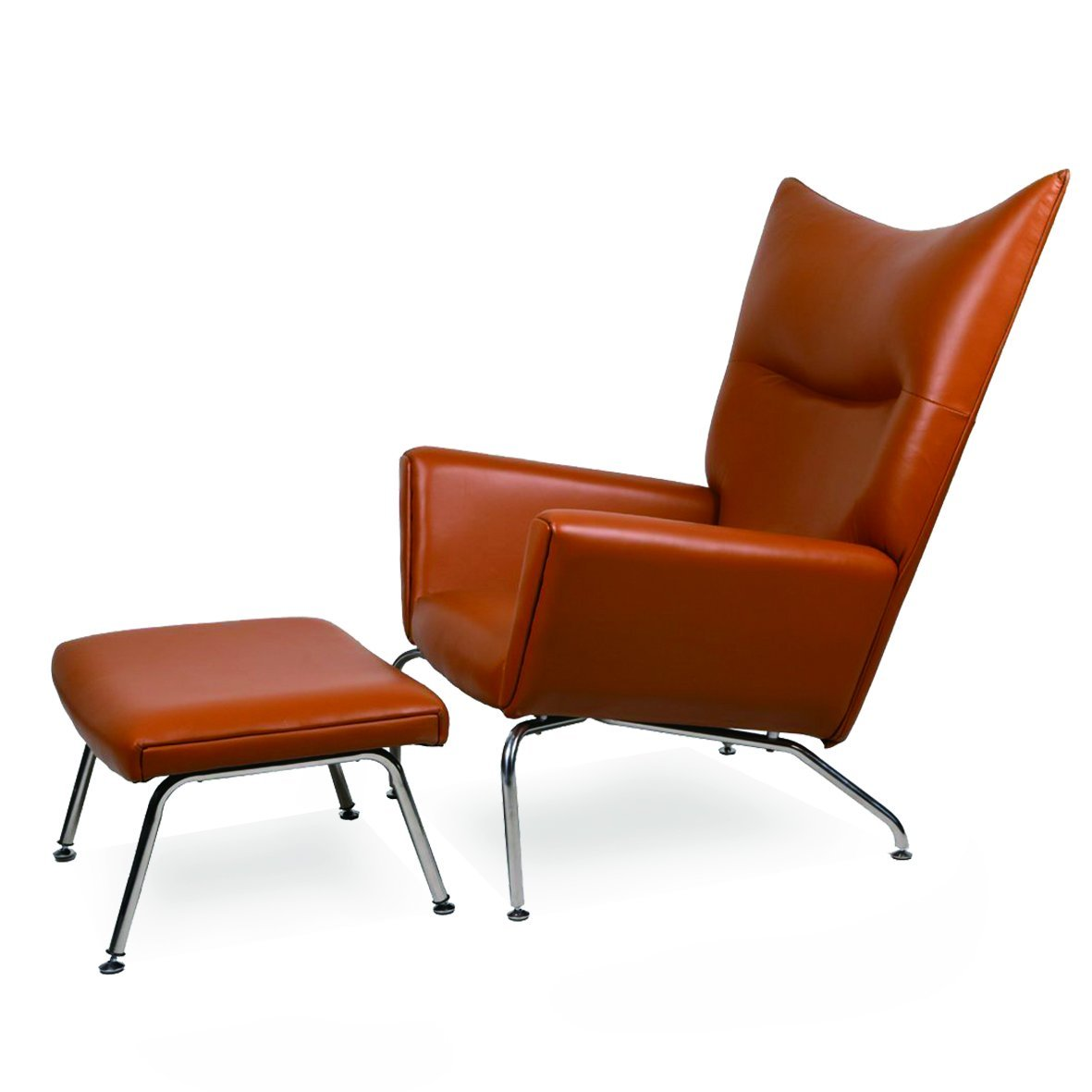 cheap wing chair wegner find wing chair wegner deals on line at