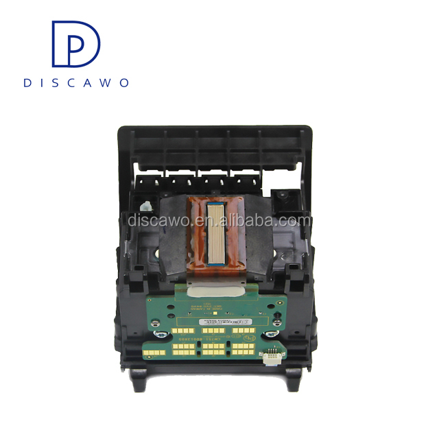 952 Printhead For HP OfficeJet Pro 7740 8210 8216 8702 8710 8720 8740 8715 8725
