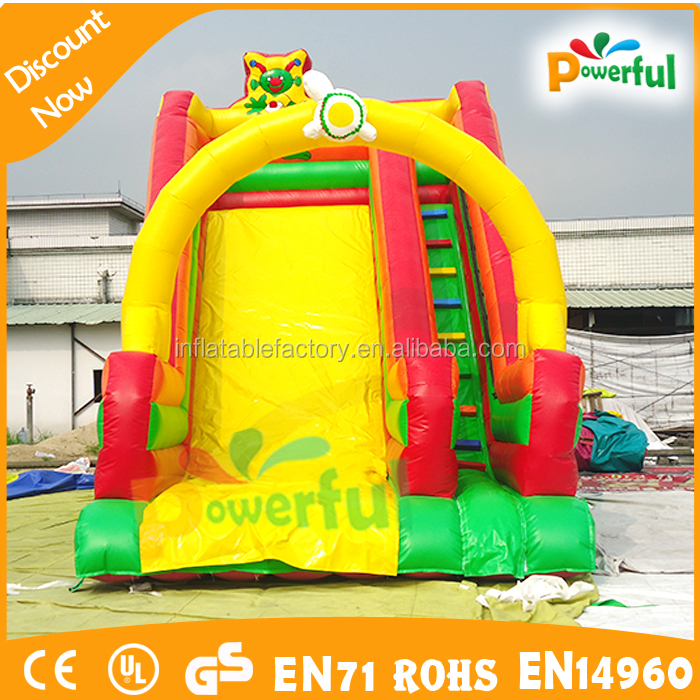 giant <strong>inflatable</strong> slide,<strong>inflatable</strong> jumping slide,<strong>inflatable</strong> slide on sale
