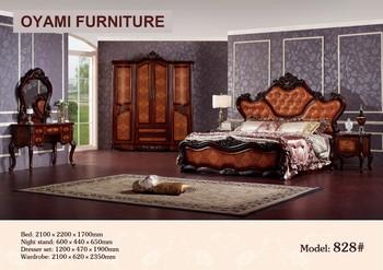 Smart Bedroom Furniture Buy Smart Bedroom Furniture Antique Smart