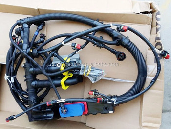 Superb Volvo Wiring Harness Wiring Diagram Tutorial Wiring Cloud Hisonuggs Outletorg