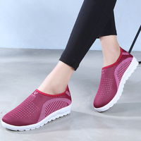 New design women/man couple shoes wholesale fashion casual shoes