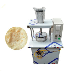 ZY automatic electrical chapati roti maker Making Machine for Naan Bread(whatsApp/wechat:86 15639144594)