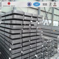l flat bar, flat bar, flat bar standard size structural steel