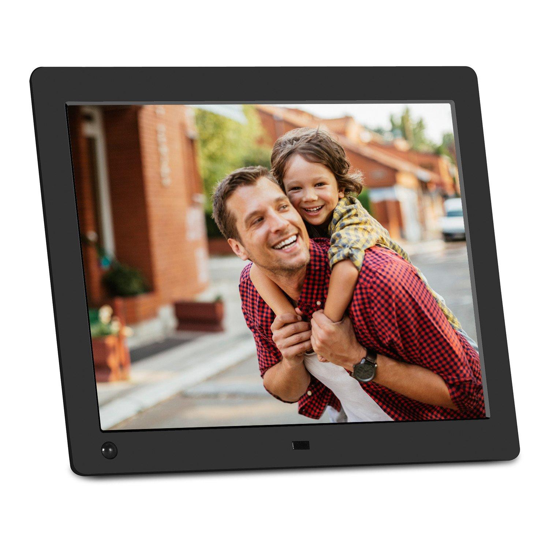 Cheap Nix Digital Frame Find Nix Digital Frame Deals On Line At