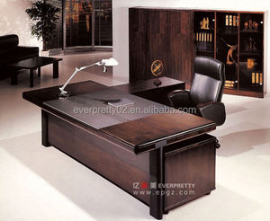 Hot Sale Cheap Office Table Office Furniture Description Office Table Models Large Executive Desk