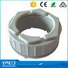 YOUU Latest Product Of China Plastic Electrical Cable Conduit Bushing