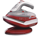 Cordless Electric Steam Iron