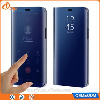 samsung s9 screen case