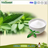 Free Sample low calorie pure natural stevioside 95% sweeteners sugar podwer stevia extract