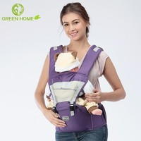 2016 Hot sale high quality baby carrier for kids