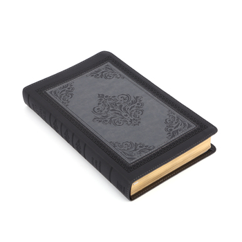 Jewish bible covers bible black cover printing online service