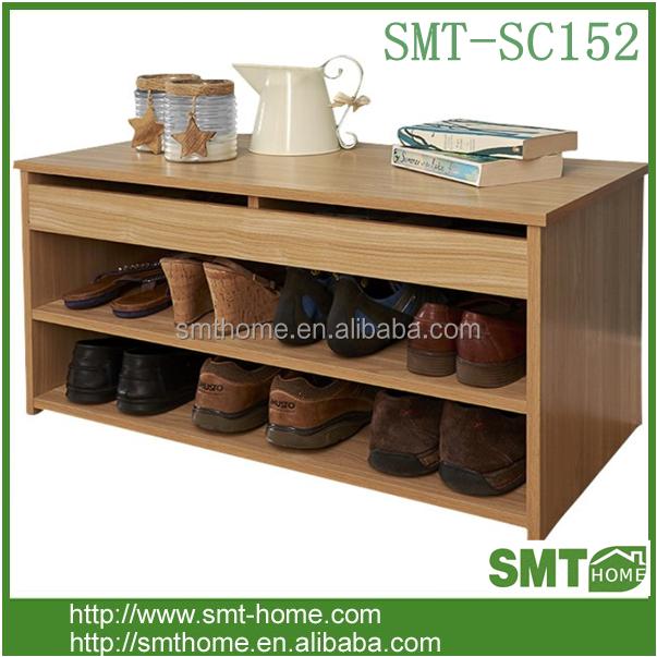 Venta al por mayor mueble esquinero para pc-Compre online los ...