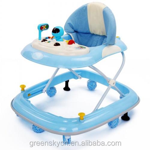 grossiste marchette vendre pour bebe acheter les meilleurs marchette vendre pour bebe lots. Black Bedroom Furniture Sets. Home Design Ideas