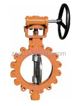 Lug tri eccentric metal seated butterfly valverotary globe valve lug tri eccentric metal seated butterfly valverotary globe valve publicscrutiny Image collections