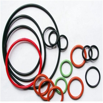 Auto Parts Malaysia O-ring Silicone O Ring Small Rubber O Ring - Buy ...