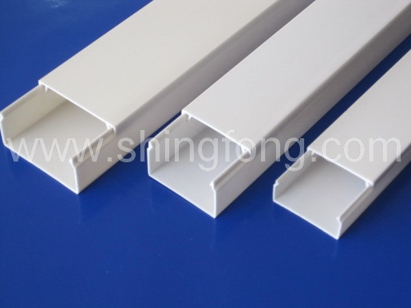 Hot Sell Philippines Flexible Pvc Conduit Pipe Price Buy
