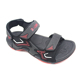Advanced technology dubai sandal for men