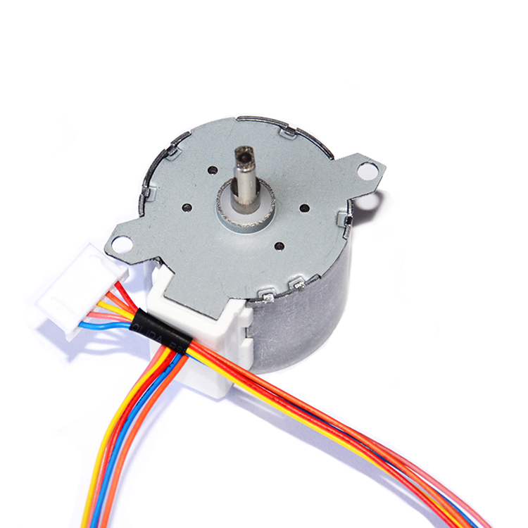 <strong>12</strong> <strong>v</strong> volt electric brushless dc gear fan <strong>motors</strong>