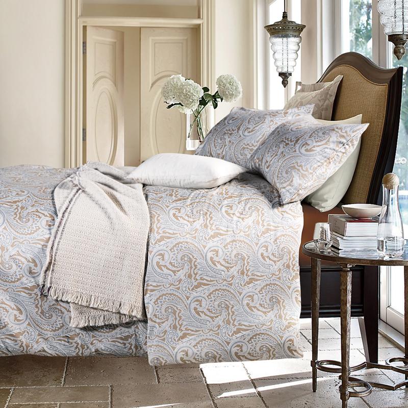 online kaufen gro handel heimtextilien produkt aus china heimtextilien produkt gro h ndler. Black Bedroom Furniture Sets. Home Design Ideas