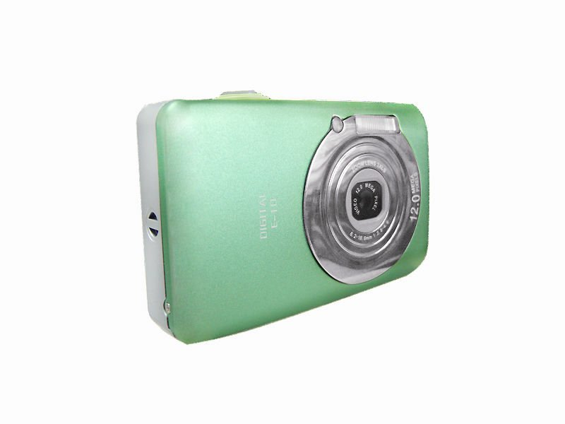 герой мода, мини цифровой фотоаппарат краснодар литвин входит число
