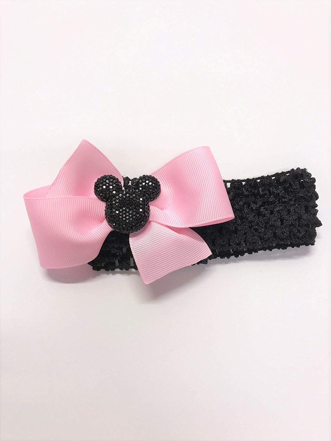 62d0e1ae5 Cheap Minnie Mouse Newborn