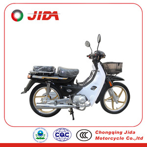 2014 110cc docker motocicleta for cheap sale JD110C-8