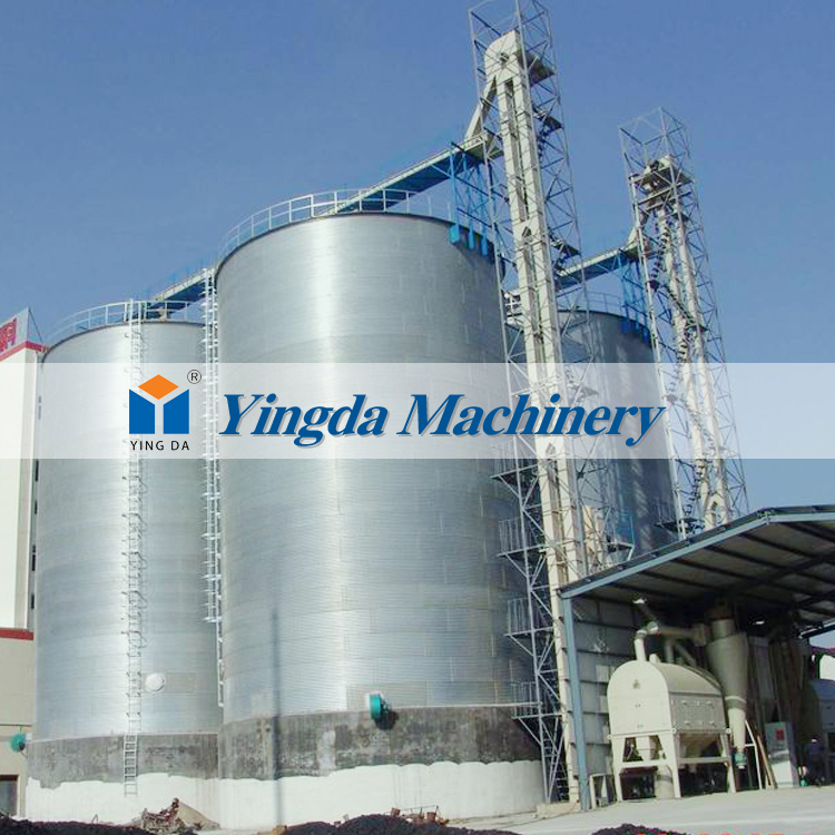 2017 China small belt bucket elevator for sale