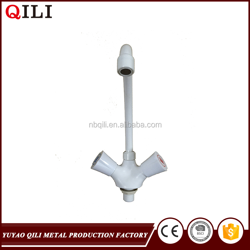 Newest wholesale instantaneous water heater faucet mount
