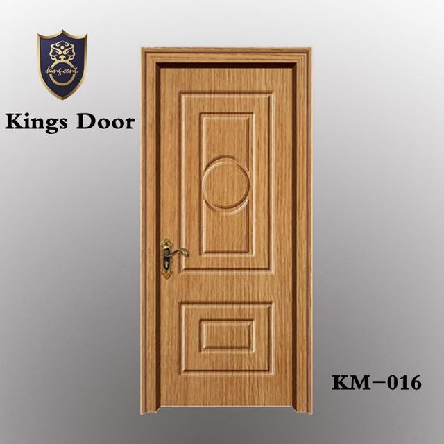 Design mdf board decprated and hdf door skin interior wood door & Buy Cheap China board doors wood Products Find China board doors ...