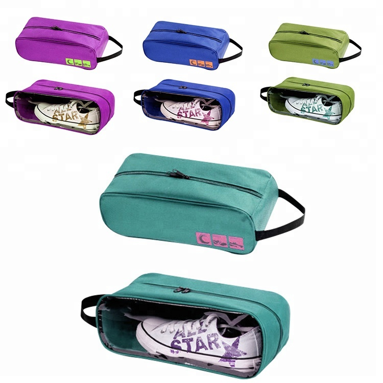 d6a62df23b China Sport Shoe Bag