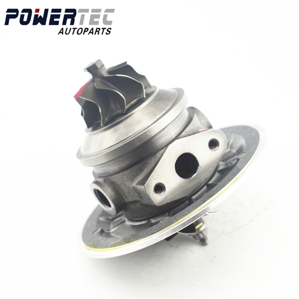 Turbolader Cartridge 28200-4A350 For Hyundai New Porter 2.5 L