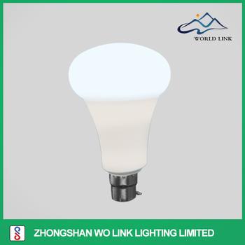 Best Selling Led Lights In House Led Light Bulbs