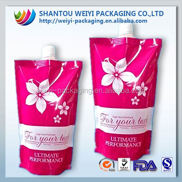 Personalized bag, fruit shaped pouch for jujube packaging,customized design accepted
